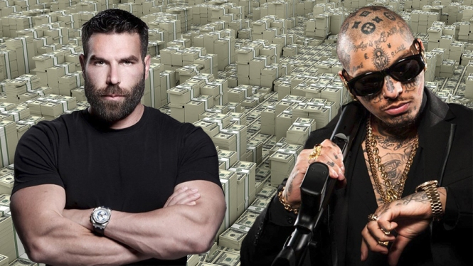 swagg man dan bilzerian les algorithmes de trading random access. Black Bedroom Furniture Sets. Home Design Ideas